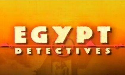 http://aftabshop.persiangig.com/image/Egypt.jpg