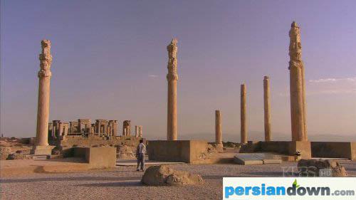 http://aftabshop.persiangig.com/image/iran/pbs-iran2.jpg