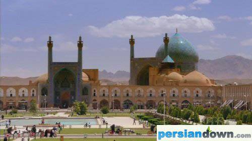 http://aftabshop.persiangig.com/image/iran/pbs-iran3.jpg