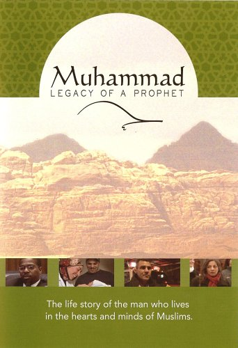 http://aftabshop.persiangig.com/image/religious/muhammad_legacy_of_a_prophet.jpg
