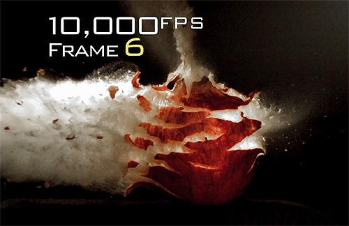 http://aftabshop.persiangig.com/image/time_warp.jpg